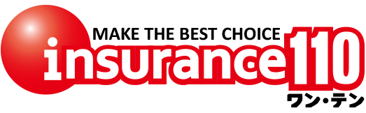 Insurance 110